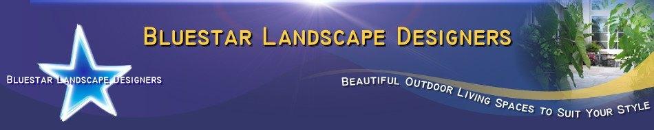 Auburn Landscape Designer