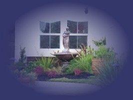 Sacramento Gardens